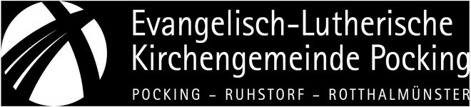 Evangelisch-Lutherische Kirchengemeinde Pocking